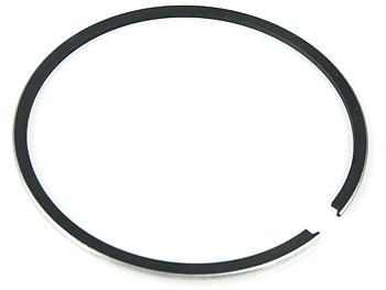 Piston ring - Polini 50x1