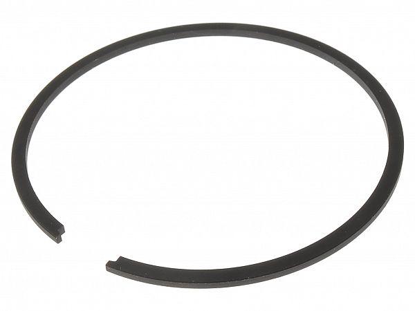 Piston ring - Polini 57.5mm