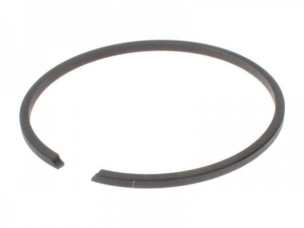 Piston ring - Polini 75ccm