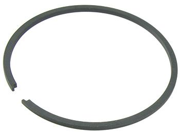 Piston ring - Polini Sport 46mm ø10mm