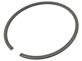 Piston ring - Polini Sport 50ccm, bottom