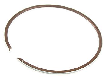 Piston ring - Top Performances 75ccm