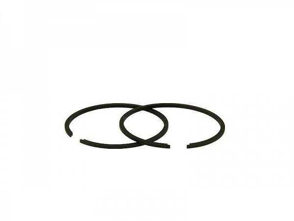 Piston rings - Airsal T6 38mm