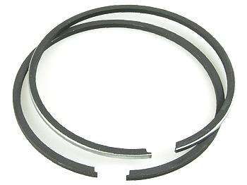 Piston rings - DR / Top Performances 73.5ccm