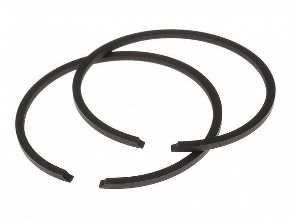 Piston rings - standard