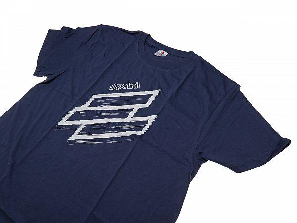 Polini T-Shirt