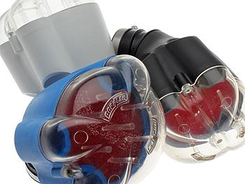 Powerfilter - Doppler Air Box New