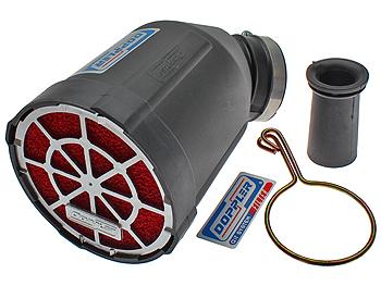 Powerfilter - Doppler Air System