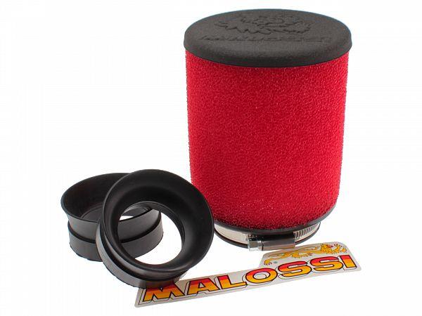 Powerfilter - Malossi E16