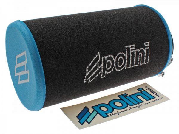 Powerfilter - Polini Air Box CP D.60