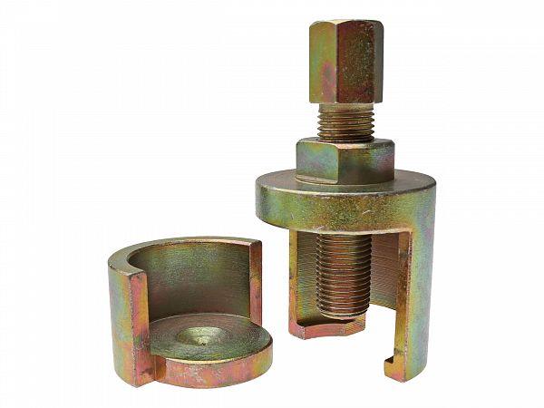 Primary gear extractor - original