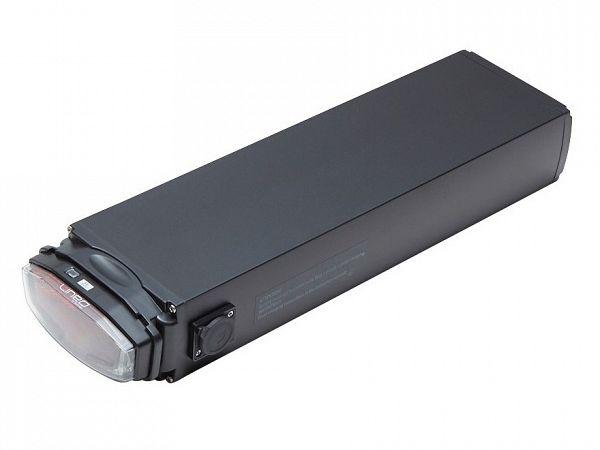Promovec Batteri, 10,4 AH