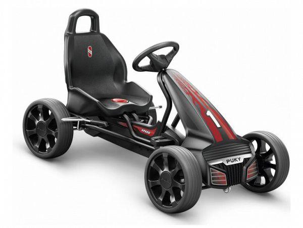 Puky F550 Go Kart