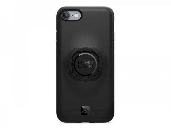 Quad Lock Case til iPhone7 Plus