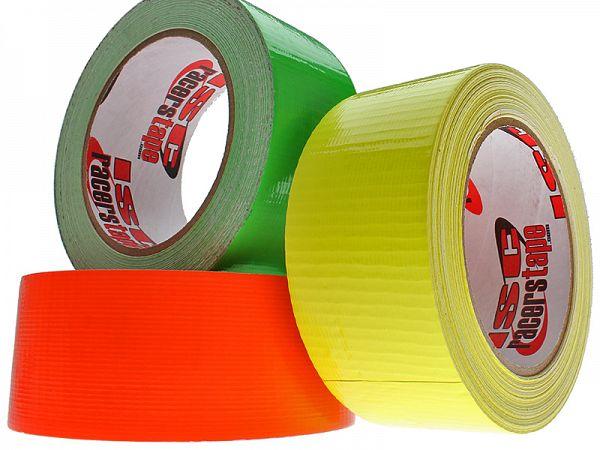 Racing tape