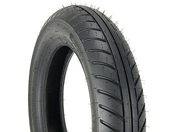 "Racing tires - Dunlop TT72 GP - 12 "", 100 / 90-12"