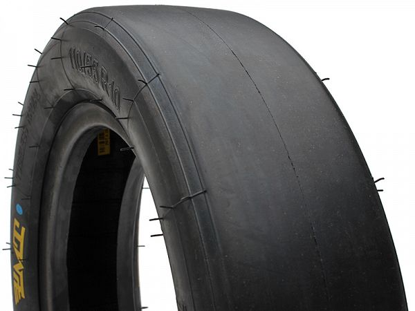 Racing Tires - PMT Drag Race 110 / 55-10