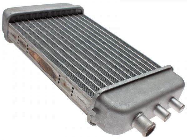 Radiator - original