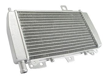 Radiator - Runner 180ccm - original