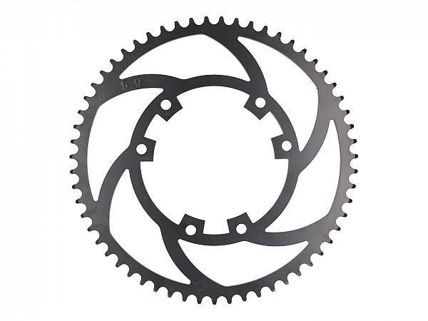 Rear sprocket - 101_octane Premium 59T - ø105mm
