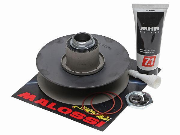 Remskiver - Malossi MHR Overrange 128mm