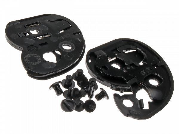 Repair Kit - HJC