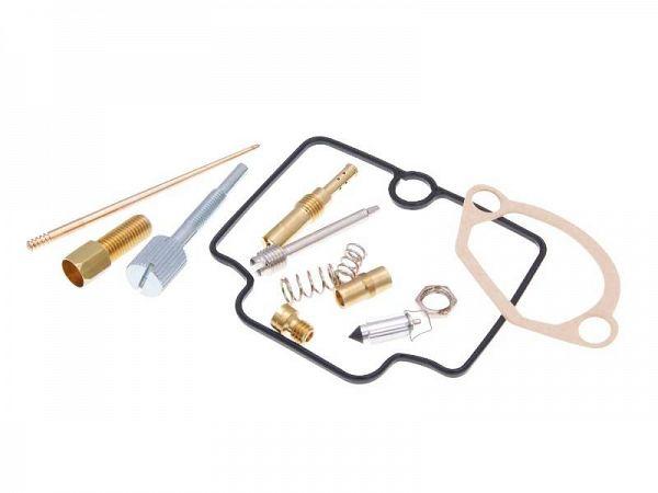 Repair Kit - PWK