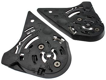 Reparationskit - LS2 FF351/352/369/384 visir