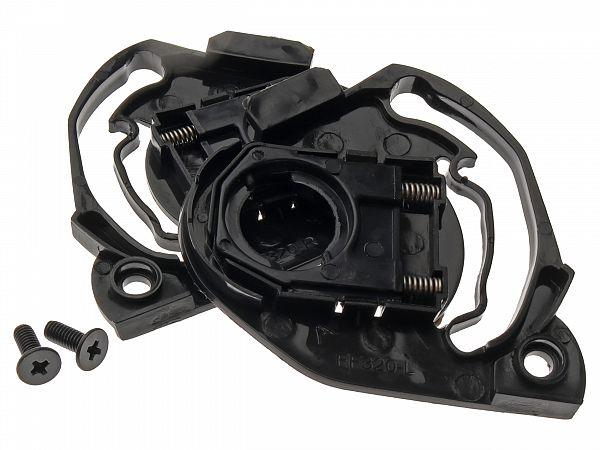 Reparationskit - LS2 FF353