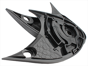 Reparationskit - Takachi TKR 401 visir