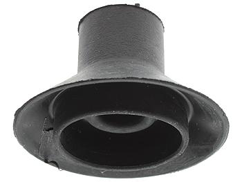 Rubber cover for spark plug cap - original