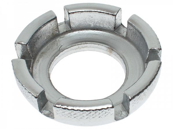 Rund Nippelnøgle Multi størrelser 10-15