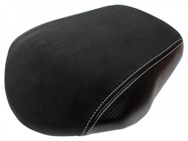Sæde, bagerst - originalt