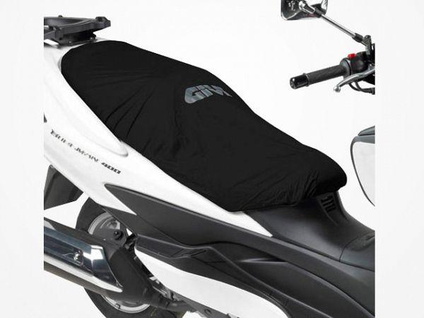 Seat cover universal - Givi