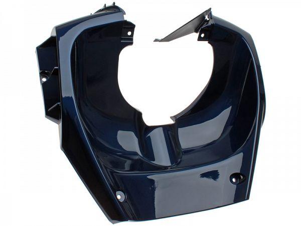 Shield behind the front wheel - original