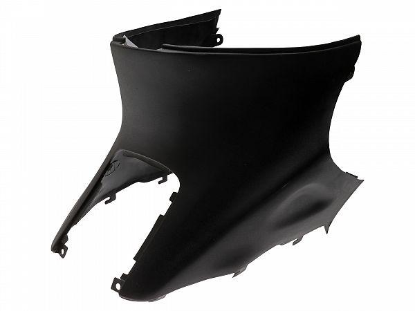Shield under seat - original