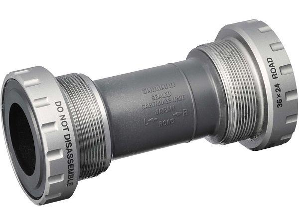 Shimano 105 SM-FC5600 Krankboks
