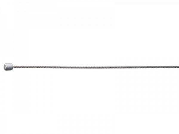 Shimano Racer/MTB Gearwire, 1.2x2100mm