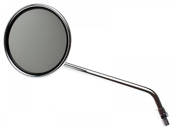 Side mirror, left - original