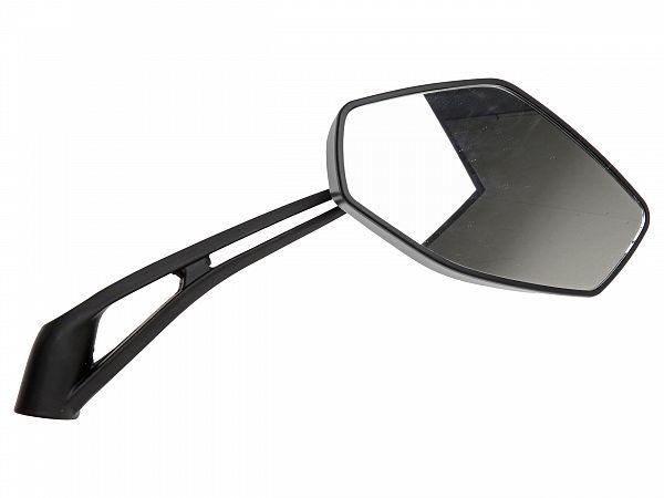 Side mirror - Oxford Trapezium, right