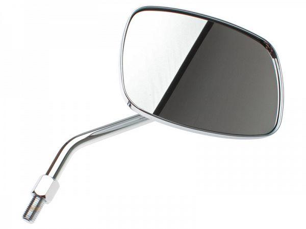 Side mirror, right - original