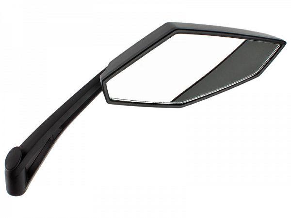 Sidespejl, højre - originalt