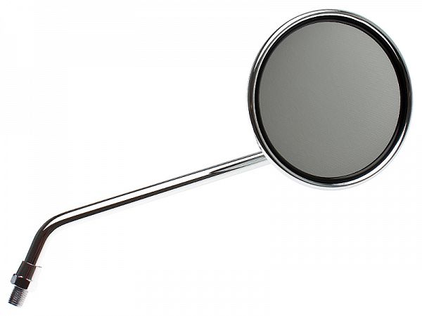 Sidespejl, højre