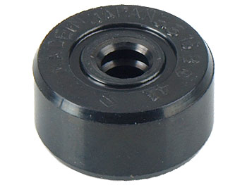 Simmer ring for coupling pin - original