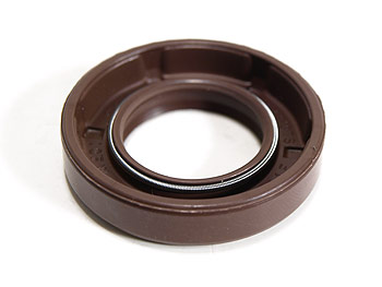 Simmer ring for crankshaft - original