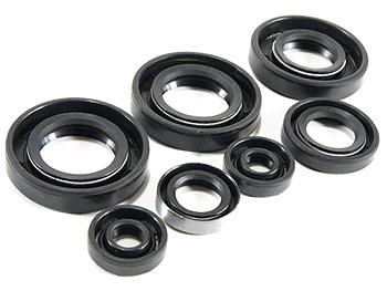 Simmer ring set