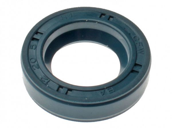 Simmering ring for gear pedal - original