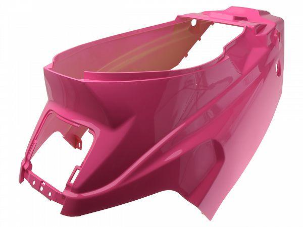 Skjold under sæde - pink