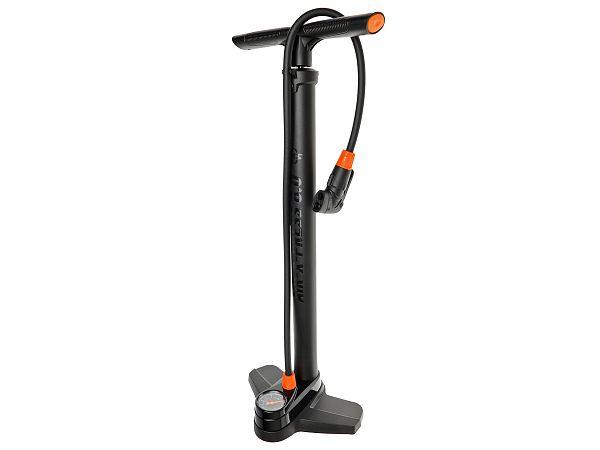 SKS Air-X-Press 8.0 Fodpumpe - 8 bar/115 psi