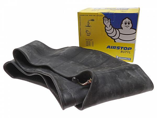 """Slange 15"""" - Michelin"""